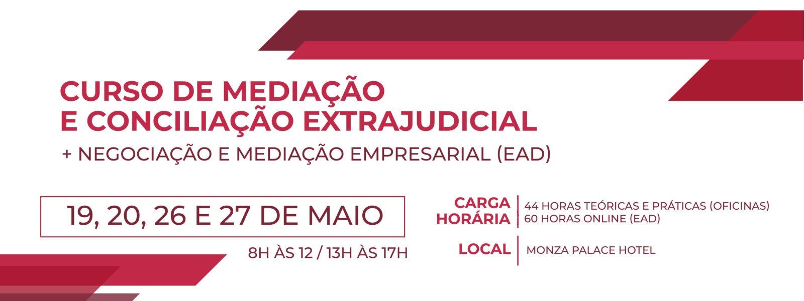 CURSO CONCILIAÇÃO-05